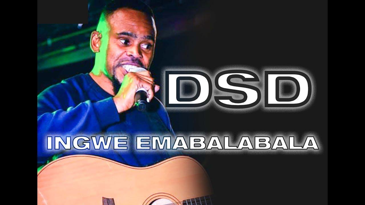 Download DSD bemukhipha esteji (SIBASHA FESTIVAL) #IsiloSomaskandi