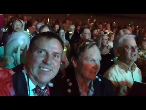 Barry Manilow: A Gift of Love III [McCallum Theater, Palm Desert – 12/13/2015 • 8:40]