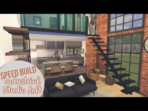 how to download sims 4 studio