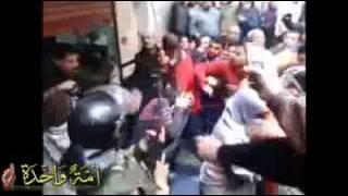 اغتصاب البنات في الشوارع مصر