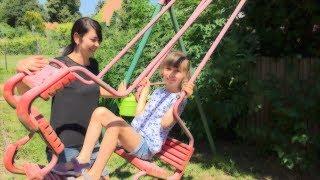 Autismus Auja! Fünf Tage für neue Hoffnung – der ganze Film