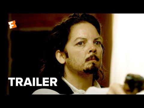 Union Trailer #1 (2019) | Movieclips Indie