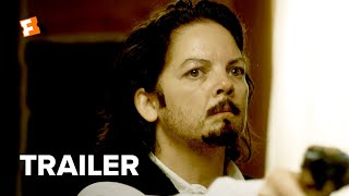 Union Trailer #1 (2019) | Movieclips Indie