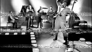 Концерт Луи Армстронга в Австралии 1964 года