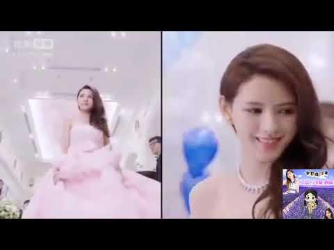 #drama MY Little Princess Episode 01 (Sub Indo) Selamat Menonton Jangan Lupa Subcribe Like Share Nya