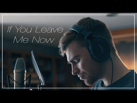 If You Leave Me Now  - Charlie Puth, Boyz...