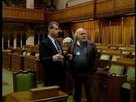 Our Members of Parliament - Documentary 1995