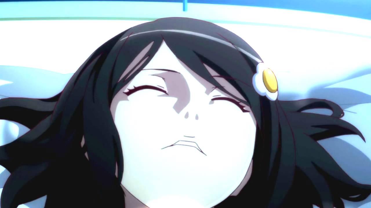 anime porn download