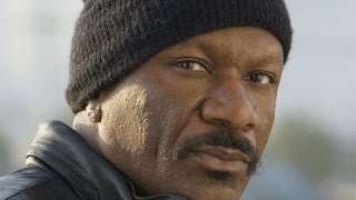 Ving Rhames Returns In MISSION IMPOSSIBLE 5 - AMC Movie News