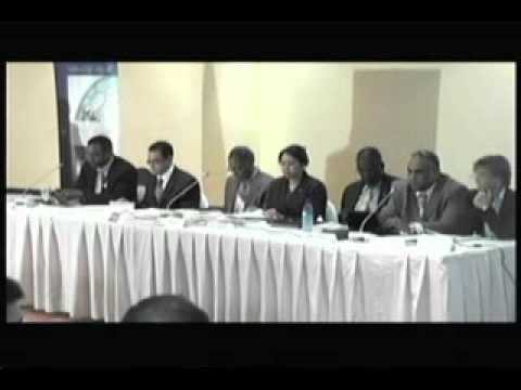Belize plays host to the Commonwealth Local Government Forum