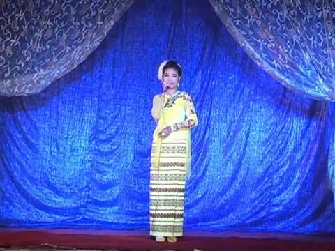 Mon Thailand 2015