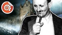 Les prédictions d'Alois Irlmaier le célèbre voyant allemand