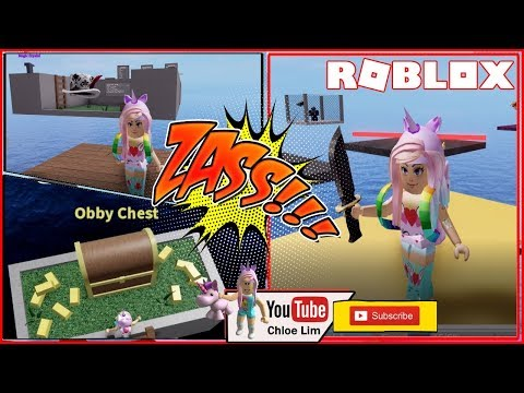 Code How To Get Free Crate Ripull Minigames Roblox Youtube Roblox Plate Frenzy Gamelog August 12 2019 Free Blog Directory