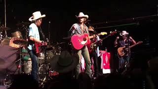 Midland - Billy Bob's Texas 10/21/17