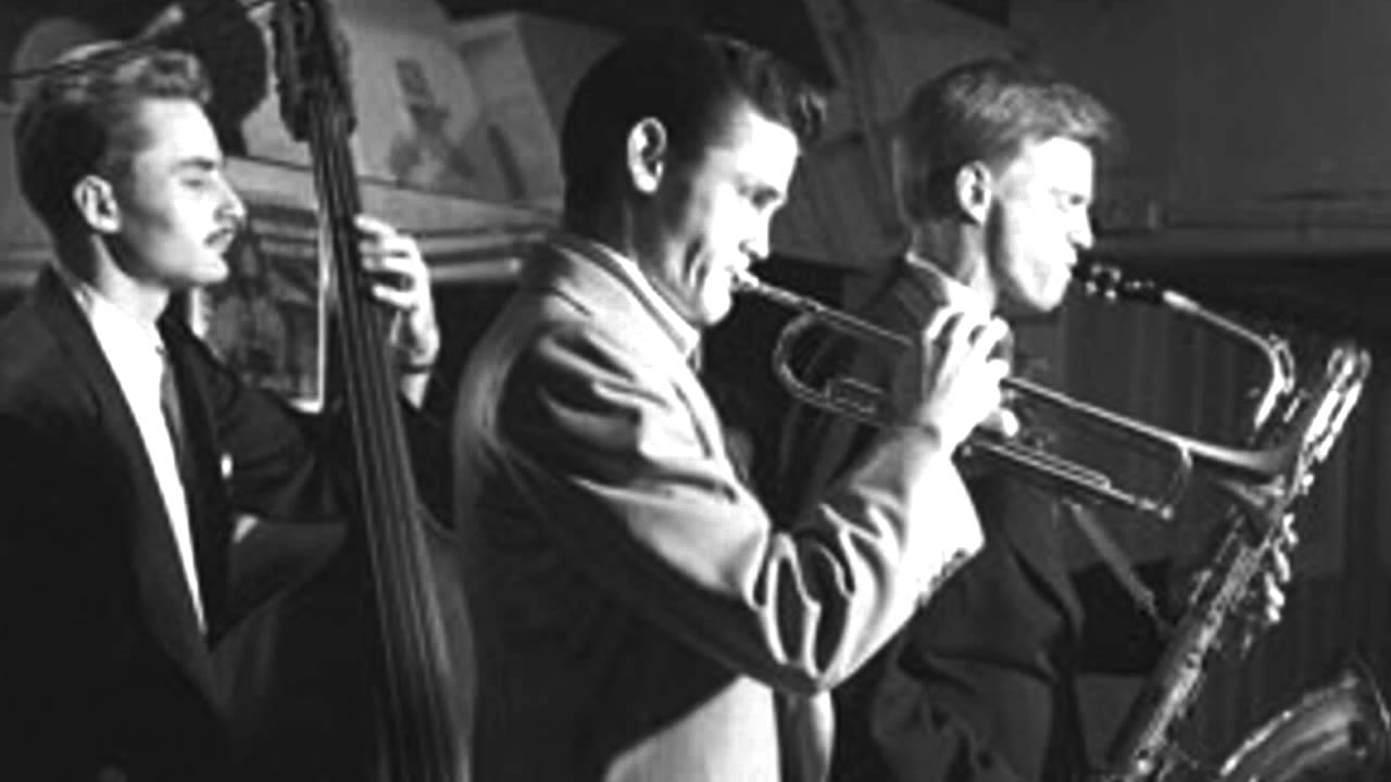 gerry-mulligan-53-i-m-beginning-to-see-the-light-erlendur-svavarsson