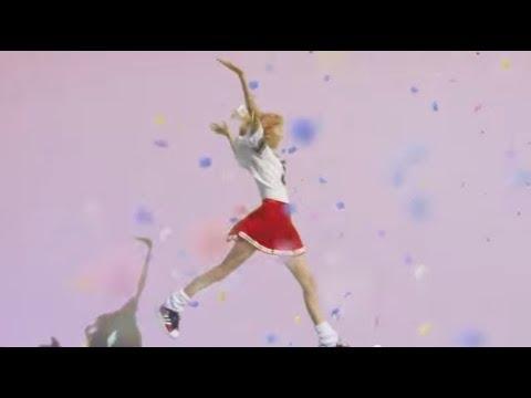 【Silent Siren】「ラッキーガール」MUSIC VIDEO short ver.【サイレント サイレン】