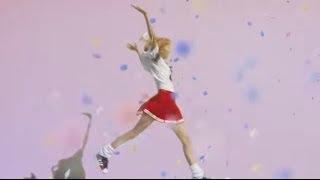 2014年6月18日発売Silent Sirenメジャー5thシングル 「ラッキーガール」...