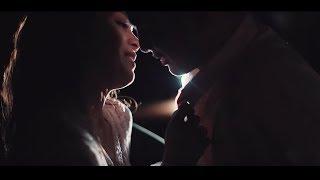 (same day edit) Joyce and Geoff 1, 17, 2018 mayad studios shangrila boracay wedding