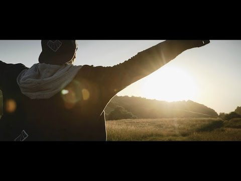 Essemm - Világgá mentem (Official Music Video)