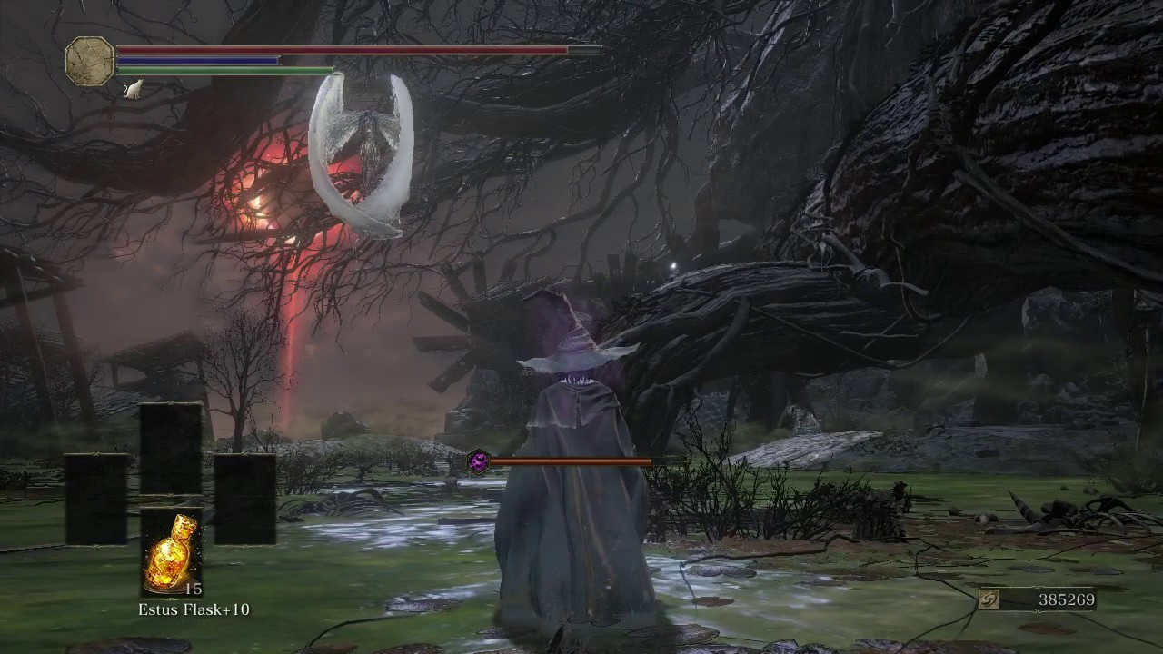 More Dark Souls 3 Angel Knightclevelandmultifiles images