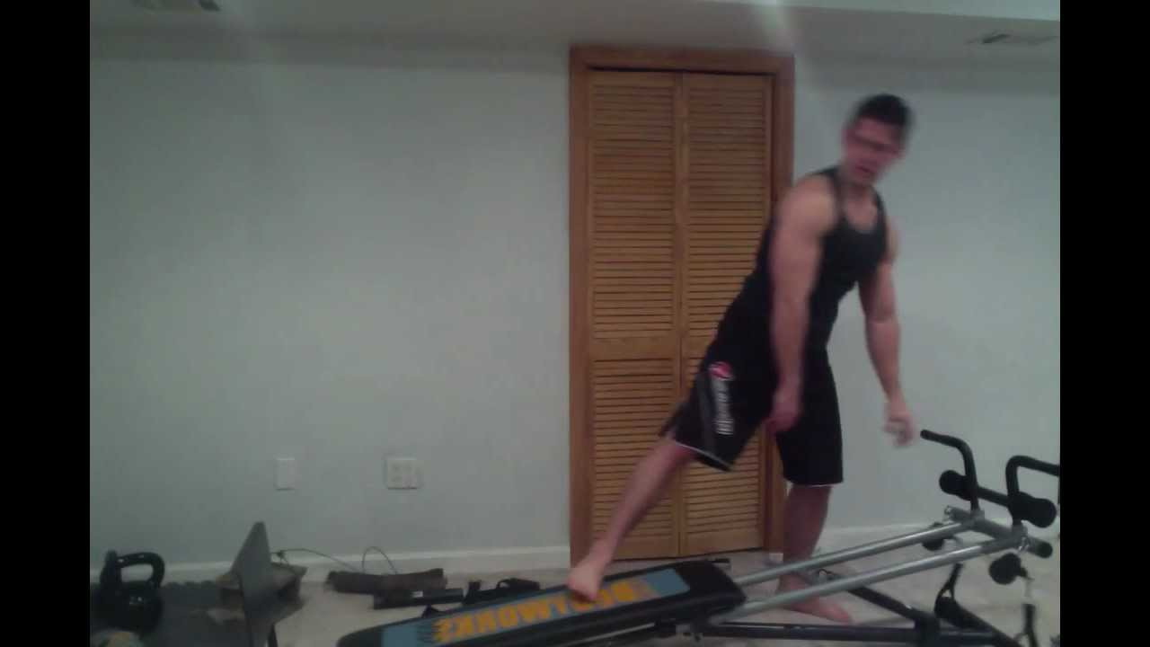also total body works exercises youtube rh