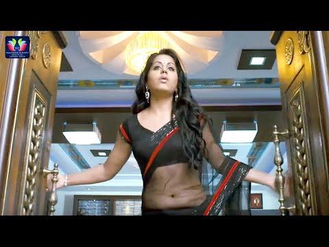 Rachana Maurya Romantic Scene || Latest Telugu Full Movies || TFC Lovers Adda