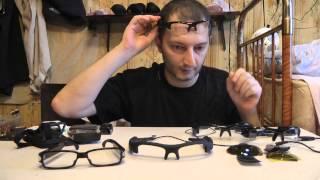 очки с видеокамерой скрытая камера 8 часов непрерывной HD записи Glasses Camera Spy Camera(8 часов непрерывной HD записи очки с видеокамерой скрытая камера Glasses Camera Spy Camera http://www.youtube.com/watch?v=csQHoz3ubj0 образ., 2013-04-29T16:52:54.000Z)
