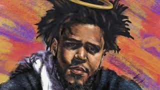 COLE WORLD CHILL SONGS FOR OVER 1 HOUR