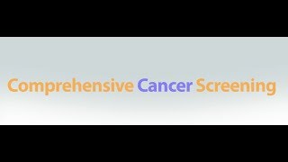 Comprehensive Cancer Screening  -  Apollo Cancer Center