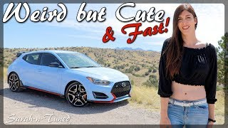 the-best-hot-hatch-i-ve-ever-driven-2019-hyundai-veloster-n
