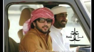 Prine of Dubai - fazza3 - 2012 حسين الجسمي ابشرك