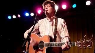 Ron Sexsmith - She does my heart good