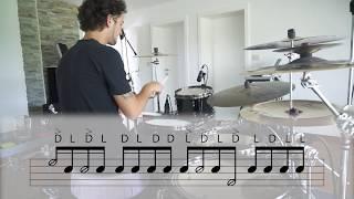 bobnarska-lekcija-dldl-dldd-ldld-ldll-jure-doles