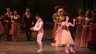 Giselle - Viviana Durante - Mad Scene