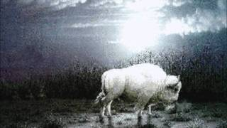 Victory Song - Grey Buffalo