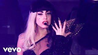Lady Gaga - The Edge Of Glory (Gaga Live Sydney Monster Hall)