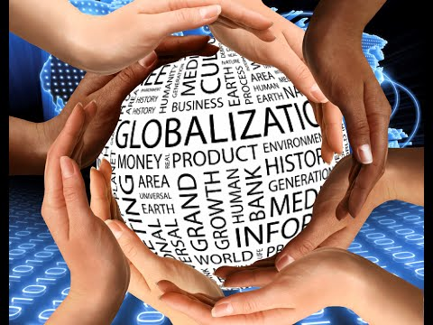 CBSE Class 10th - Economics - Globalization Part 2 (Hindi)
