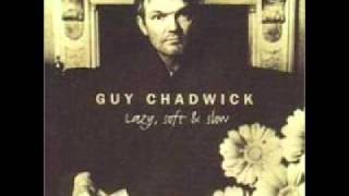 Watch Guy Chadwick Song For Gala video