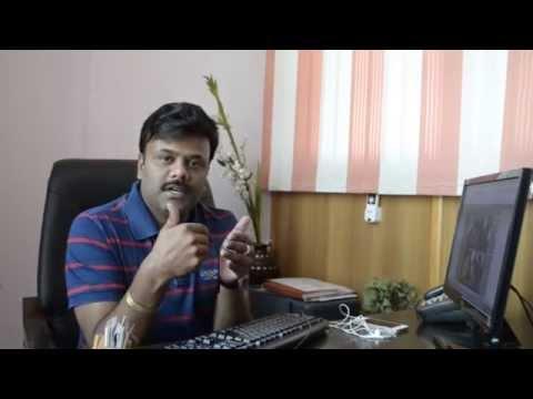 Unemployed India