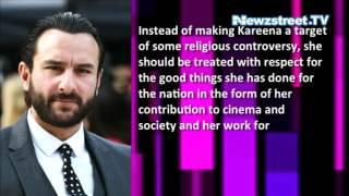 Kareena has not converted into islam : saif ali khan on 'love jihad'