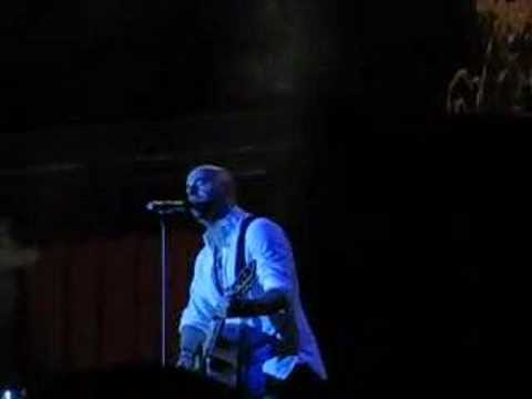 Daughtry - All These Lives Live mp3