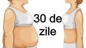 de slabit 12 kg pe luna cu pui)