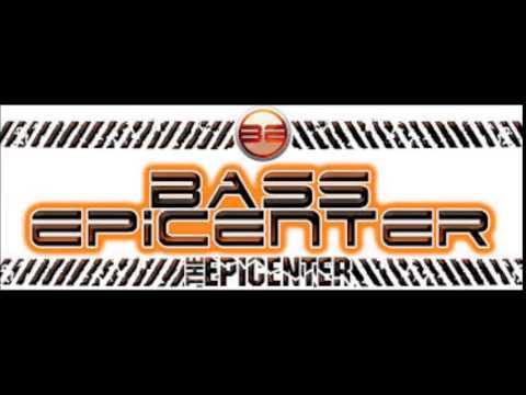 J Balvin Yo Te Lo Dije (Epicenter Bass)