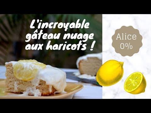 incroyable-gâteau-protéiné-au-citron-!