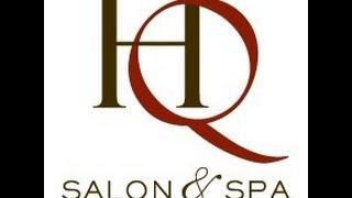 Best Hair Salon Portage Mi (269) 343 3888