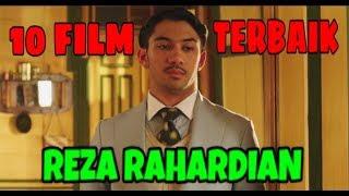 Download Video 10 FILM TERBAIK YANG DIBINTANGI REZA RAHADIAN MP3 3GP MP4
