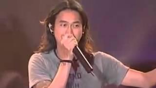 เท่อย่างไทย [คอนเสิร์ต M-150 สุดชีวิตคนไทย] - เสก โลโซ_ตูน บอดี้สแลม_แด๊ก บิ๊กแอส