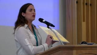 Mormons For ERA at Sunstone Presentation, Part 2
