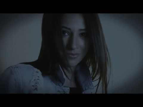 Cherton Caruana - Fighting to Survive
