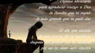 Video Que Dios Te Bendiga (Letra) - Cumpleaños download MP3, 3GP, MP4, WEBM, AVI, FLV September 2018